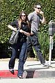 christian bale casual couple 04
