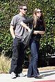 christian bale casual couple 06