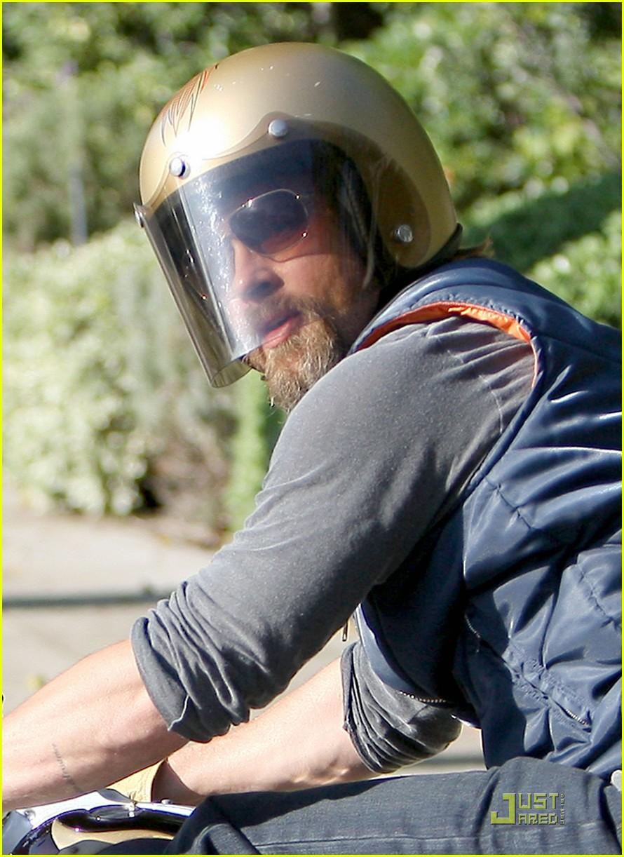 brad pitt biker brash 02