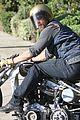 brad pitt biker brash 22