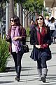 rachel bilson crosswalk button 06