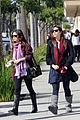 rachel bilson crosswalk button 10