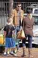 david boreanaz pumpkin picking 16