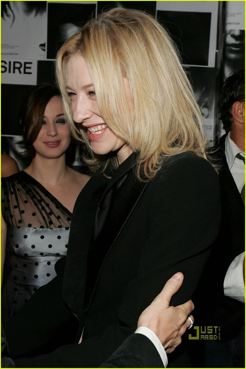 cate blanchett mother of all closing night parties 032292291