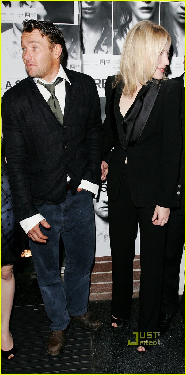 cate blanchett mother of all closing night parties 04