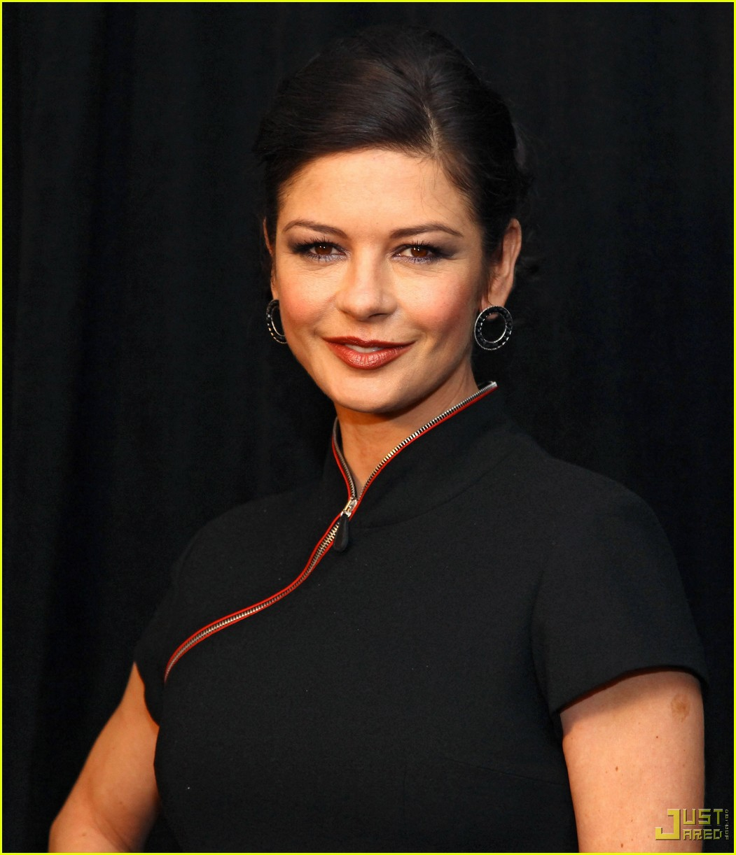 catherine zeta jones a little night music 04
