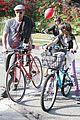 justin chambers kids bike ride 03