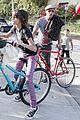 justin chambers kids bike ride 10