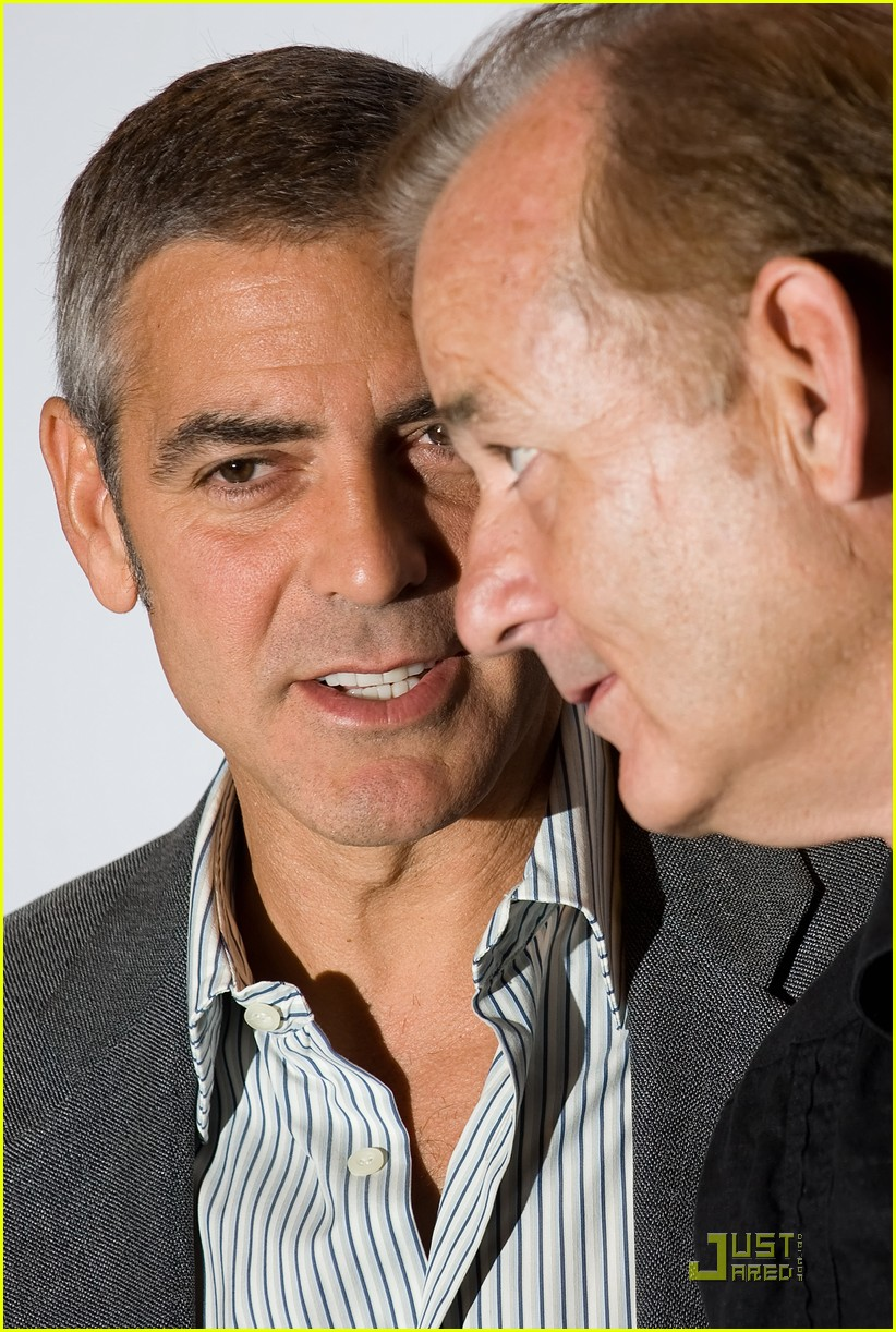 george clooney fantastic photos 06