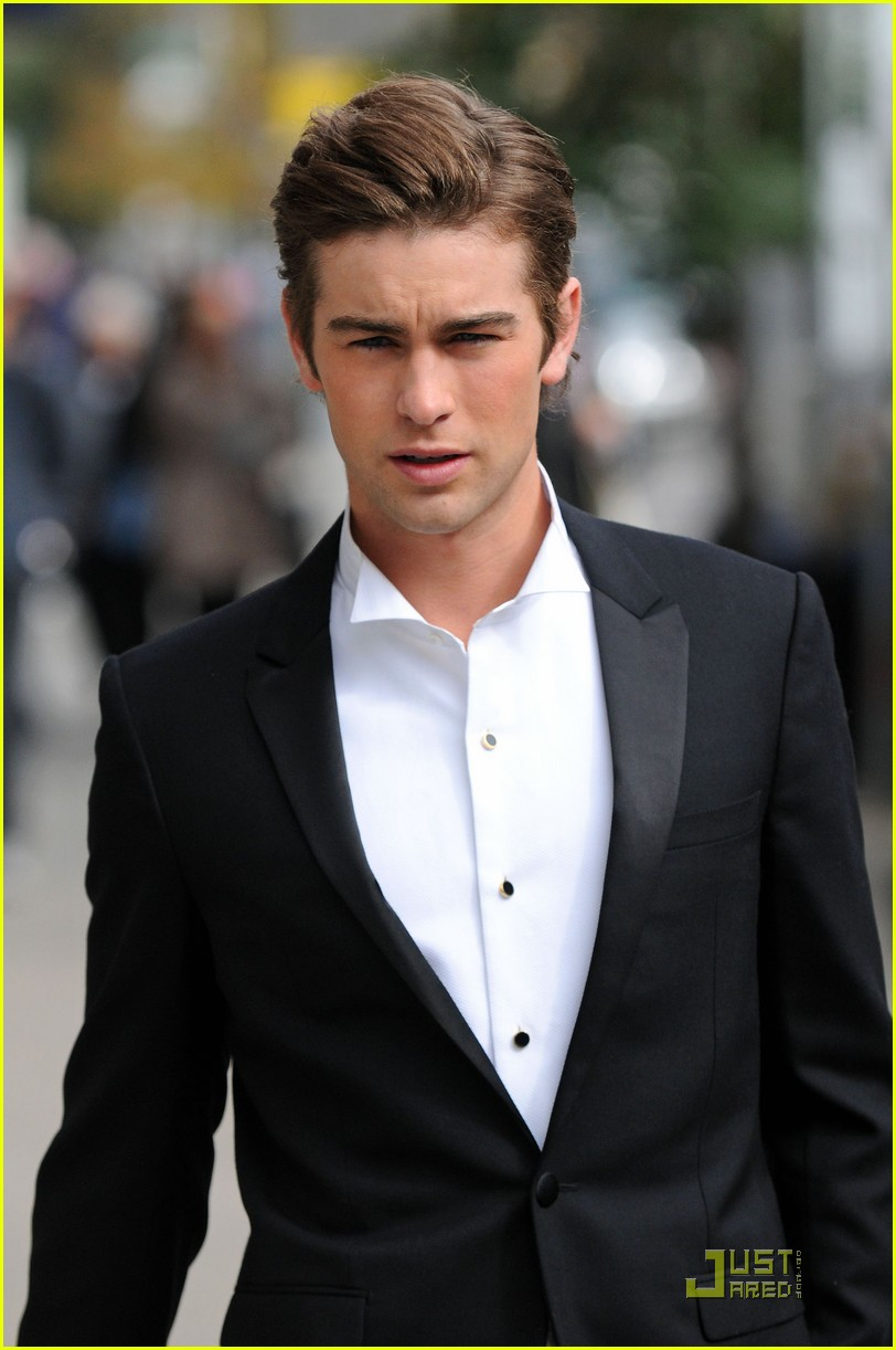 chace crawford clean cut 06