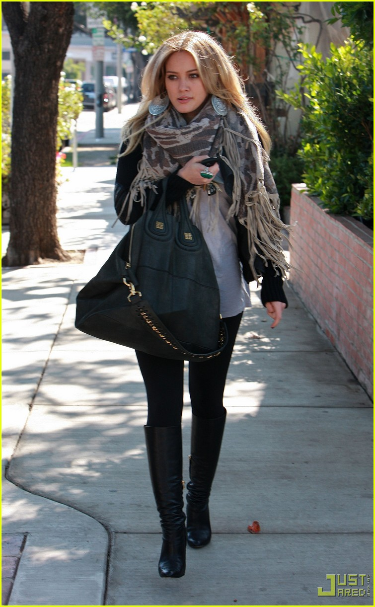 hilary duff ken paves 022306822