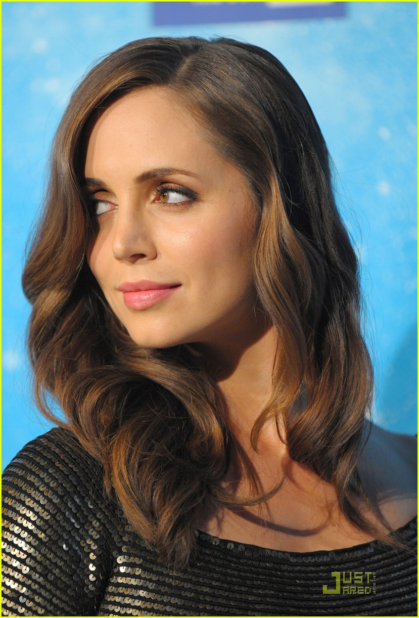 eliza dushku scream awards 01