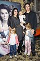 angie harmon celebrates chocolate milk 13