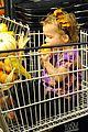 honor warren pumpkin eater 02