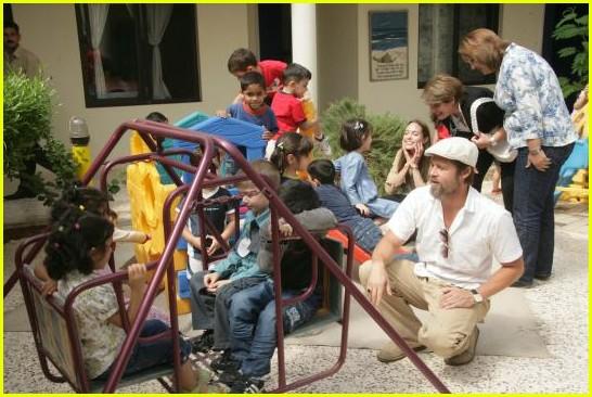 brad angelina jordan orphaned children 012300831