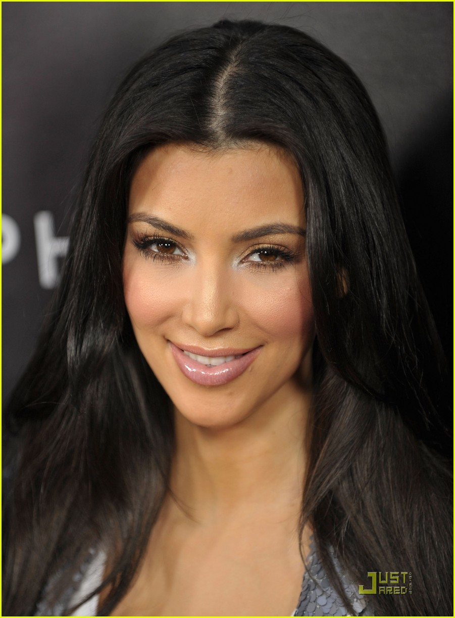 kim kardashian tao birthday party 162298621