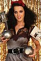 katy perry mtv europe music awards 03