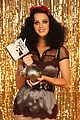 katy perry mtv europe music awards 06