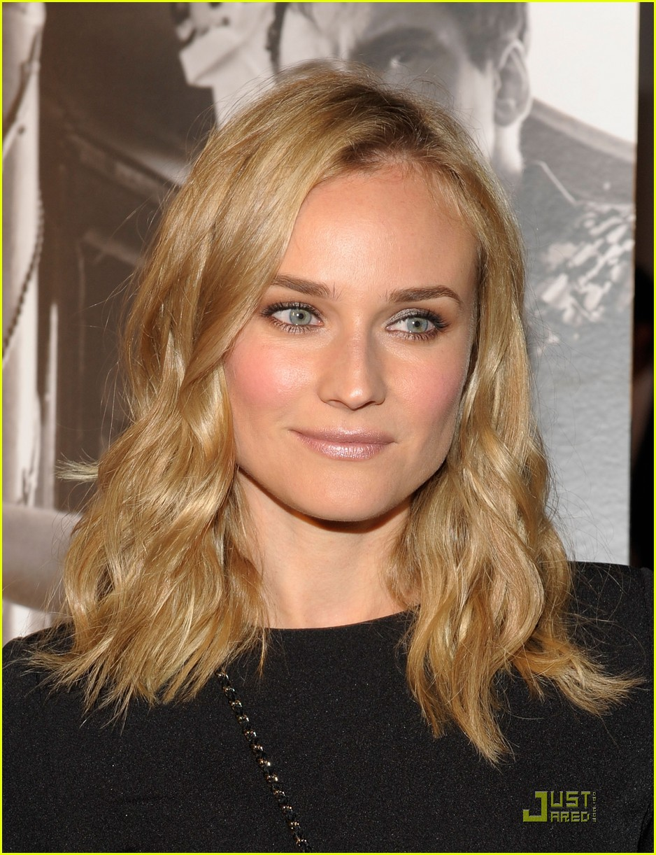 diane kruger honors quentin 022307701