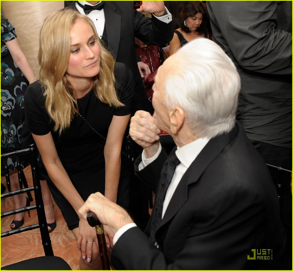 diane kruger honors quentin 052307731