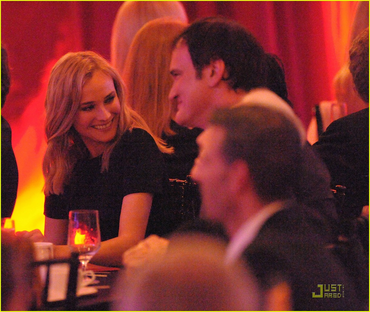 diane kruger honors quentin 08
