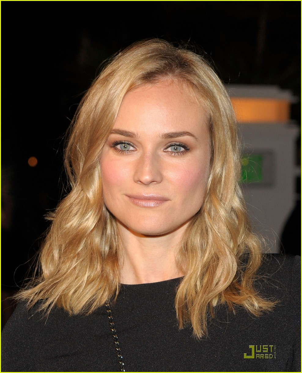 diane kruger honors quentin 10