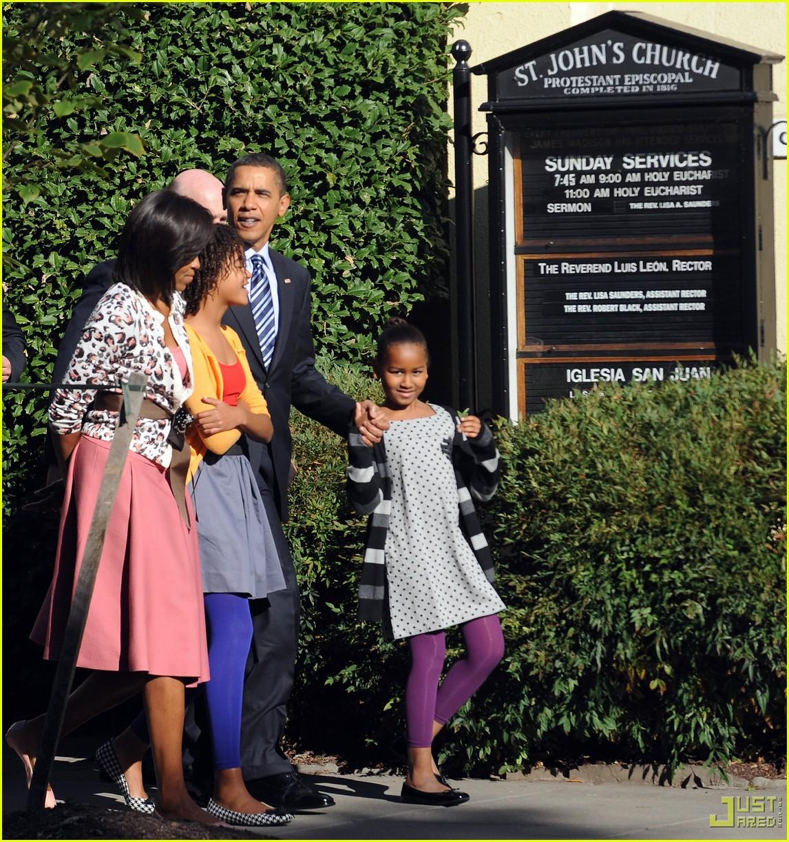 michelle obama prayer luncheon 032289892