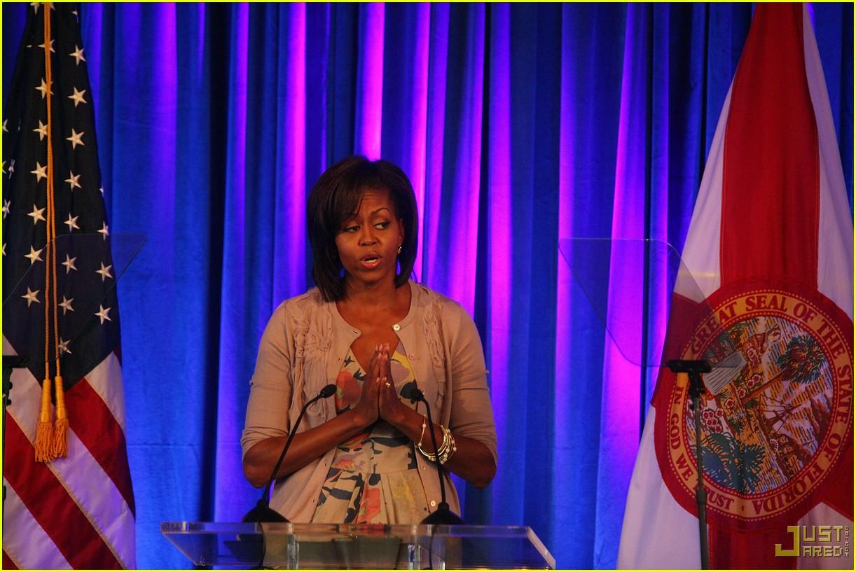michelle obama prayer luncheon 092289951