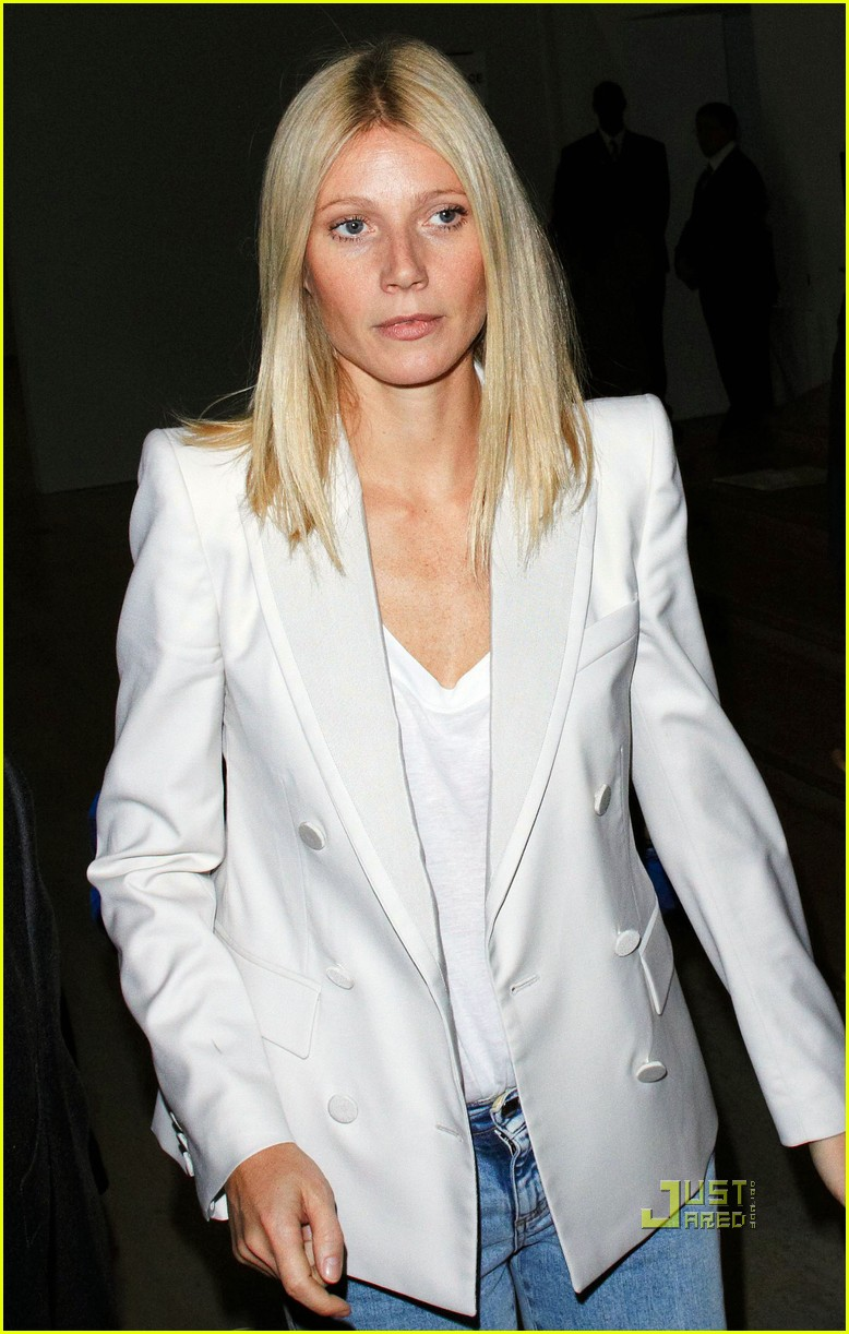 gwyneth paltrow stella mccartney 022265331