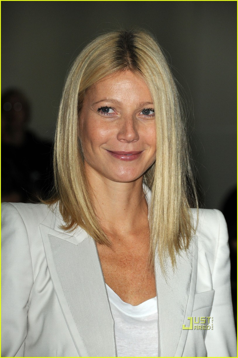 gwyneth paltrow stella mccartney 05