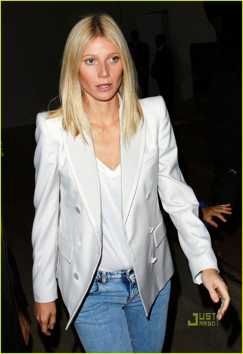 gwyneth paltrow stella mccartney 08