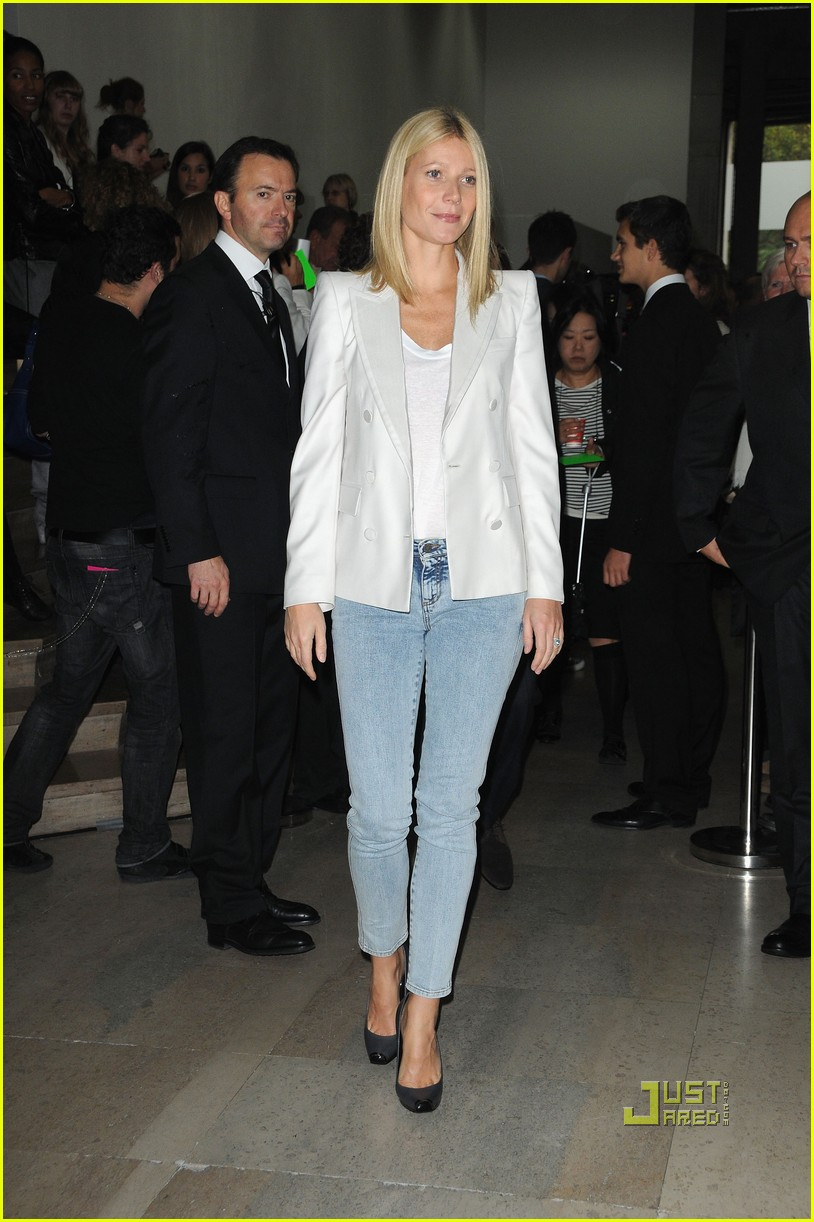 gwyneth paltrow stella mccartney 092265401