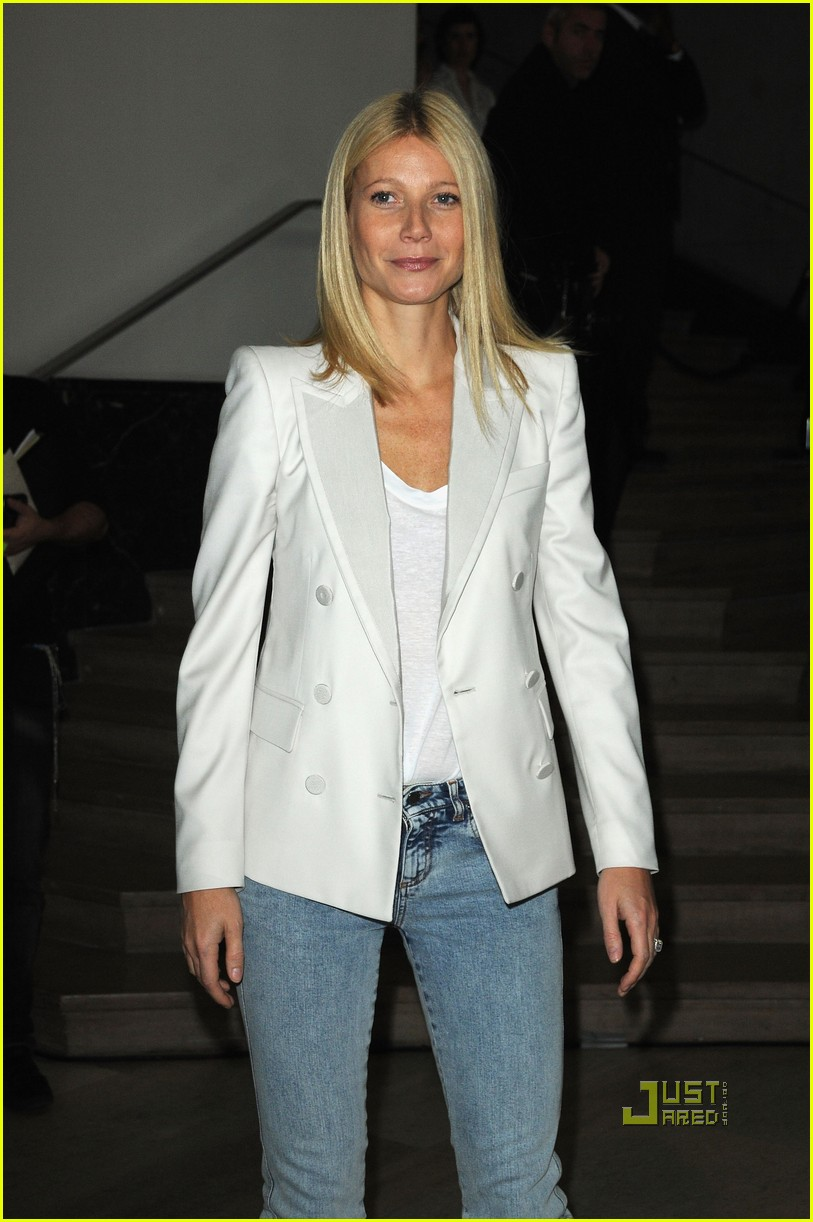 gwyneth paltrow stella mccartney 122265431