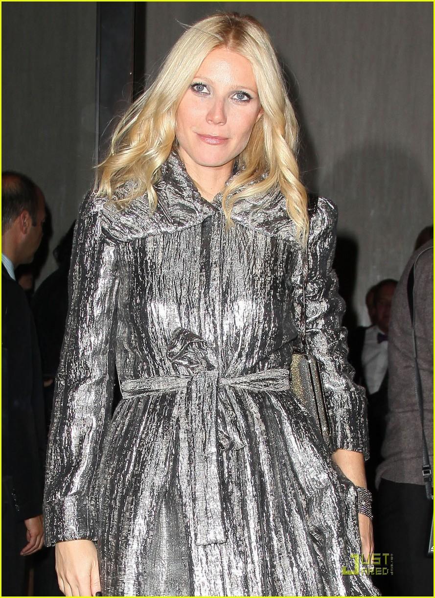 gwyneth paltrow reality show 042320711