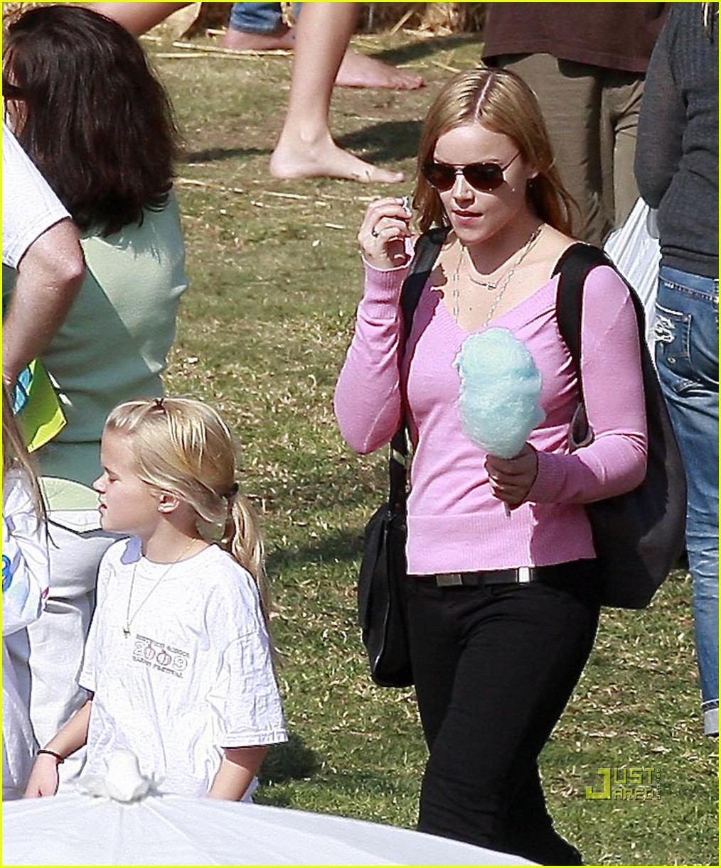 ryan phillippe abbie cornish harvest festival 122281672