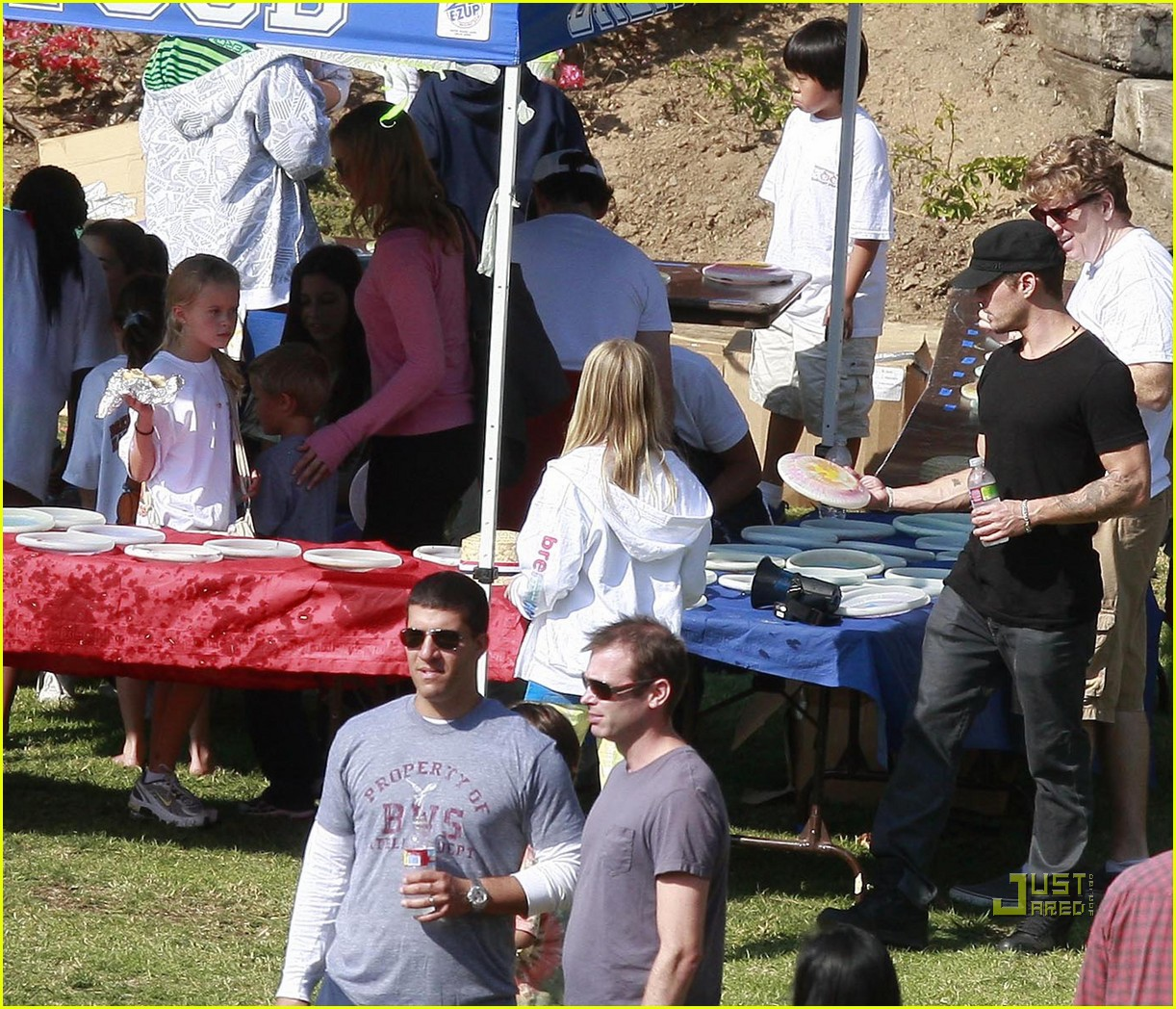 ryan phillippe abbie cornish harvest festival 132281682