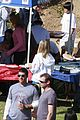 ryan phillippe abbie cornish harvest festival 13