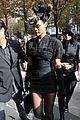 rihanna dior fashion week 06
