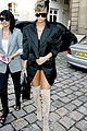 rihanna vivienne westwood paris fashion week 14