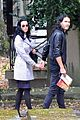 katy perry russell brand holding hands 06