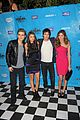 vampire diaries scream laugh 09