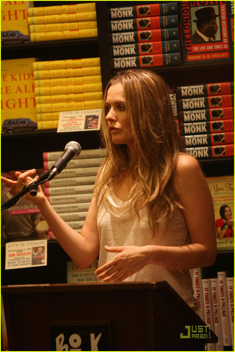 alicia silverstone kind diet 122290681