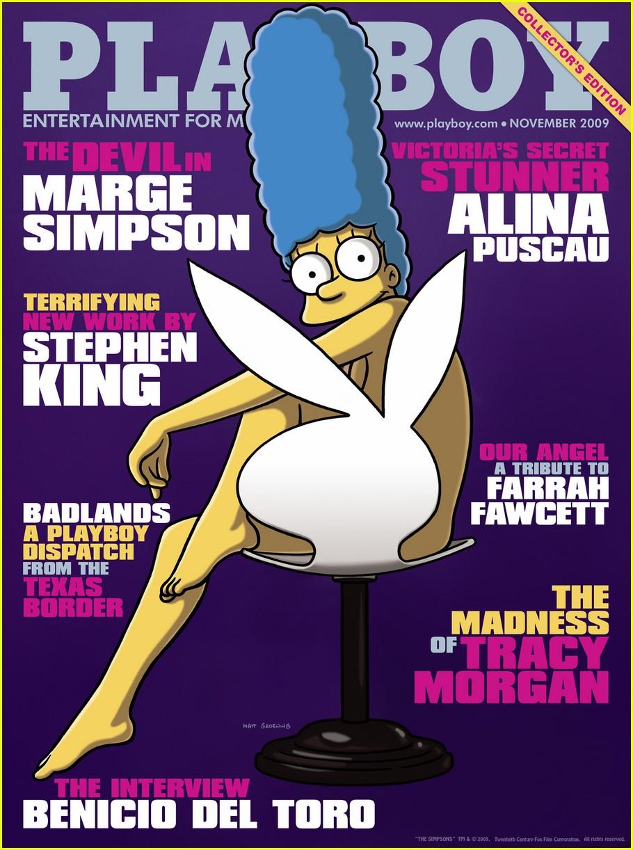 Симпсоны ти знаєш що таке цицька 18 фотография