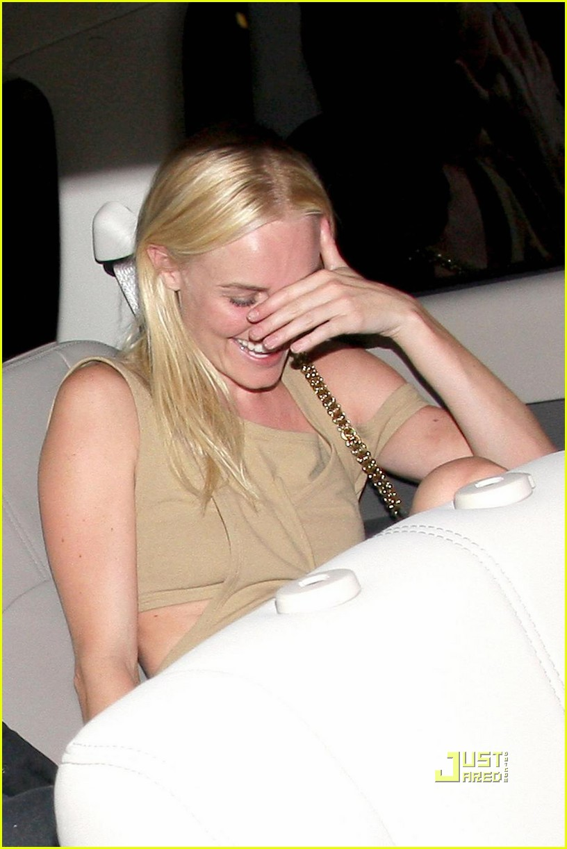 alexander skarsgard kate bosworth car 04