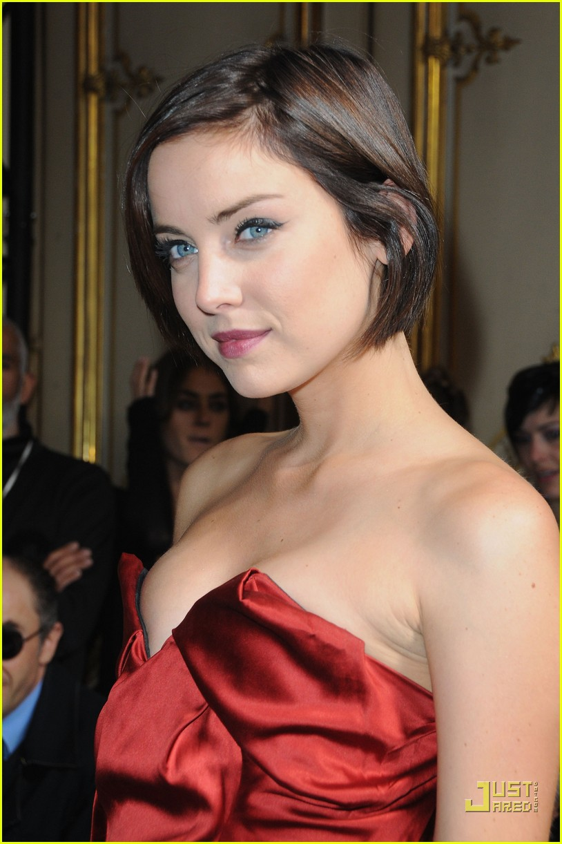 jessica stroup paris fashion week 01