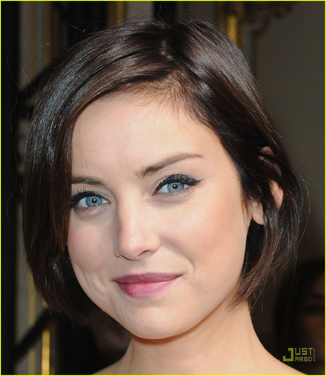 jessica stroup paris fashion week 15