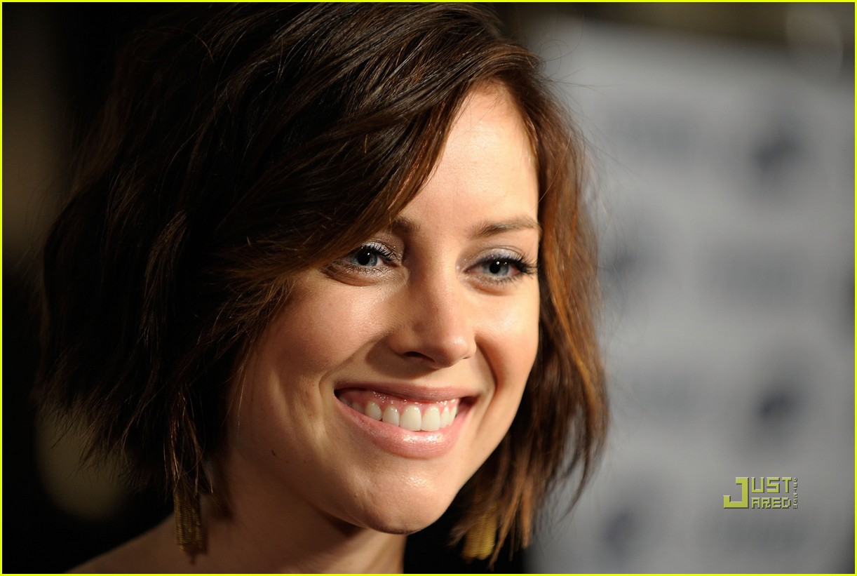 jessica stroup voice awards 122288762