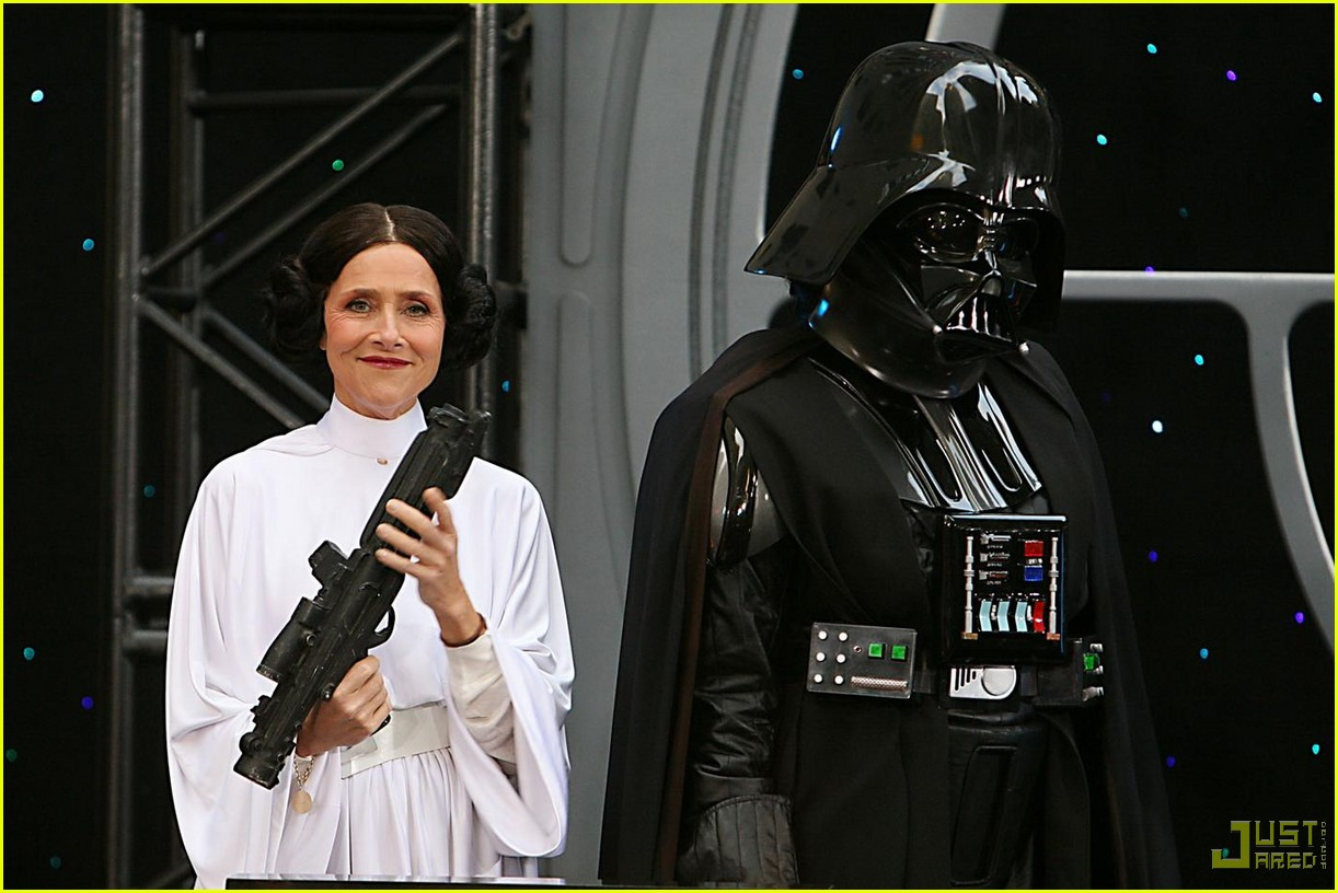 today show halloween star wars 012323431