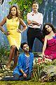 ugly betty season 4 promos 14