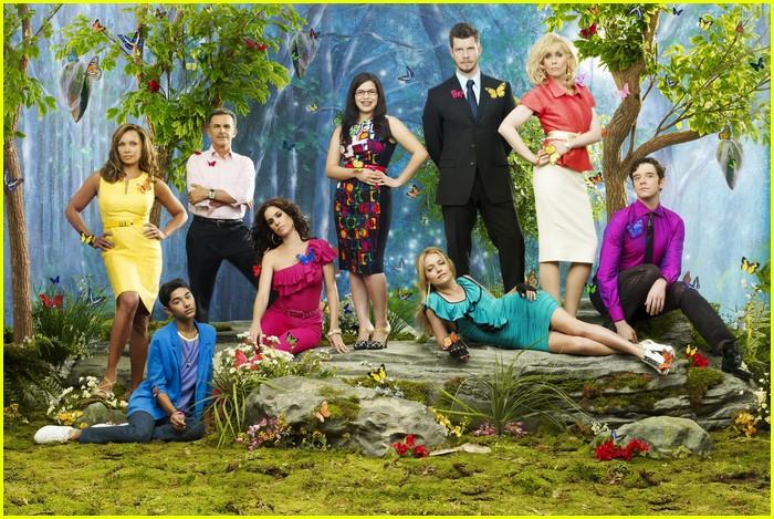 ugly betty season 4 promos 01